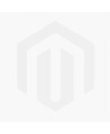 Кирпич огнеупорный легковес ШЛ 1,3 №5 теплоизоляционный