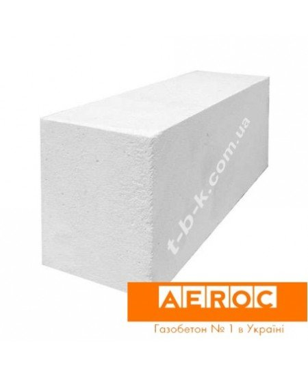 The Aeroc Classic gas-block of Butts D500 smooth in assortmen