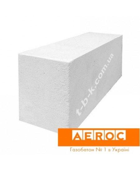 The Aeroc Econom gas-block of Butts D500 smooth in assortmen
