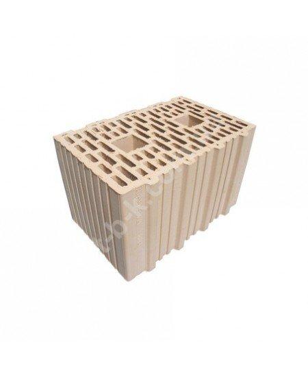 Купить Блоки Кератерм 38