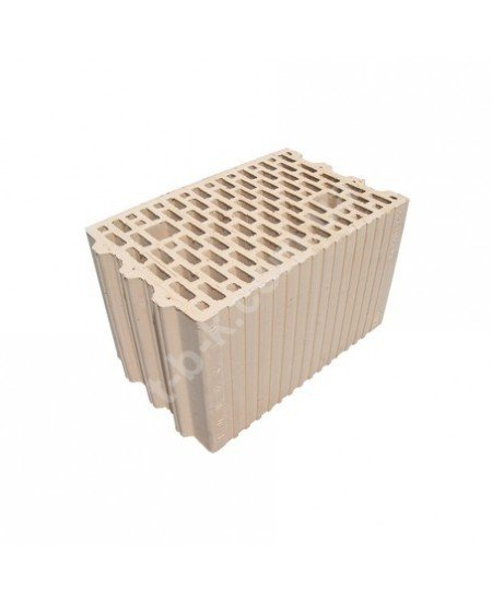 Купить Блоки Кератерм 25