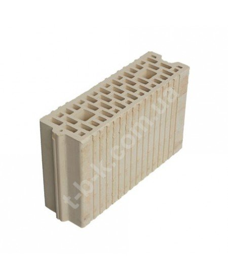 Блоки Кератерм 12