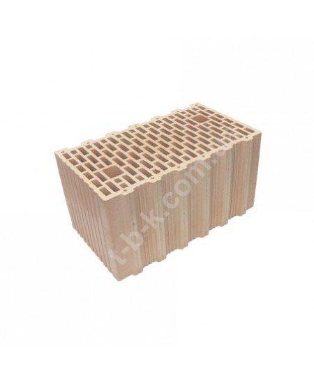 Купить Блоки Кератерм 44