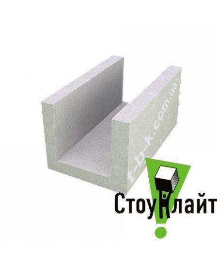 The gas-block of Stounlayt U-block in assortmen