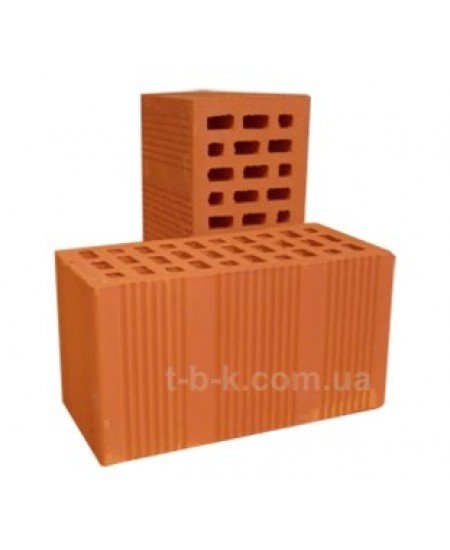 Керамические блоки СБК 2НФ М125