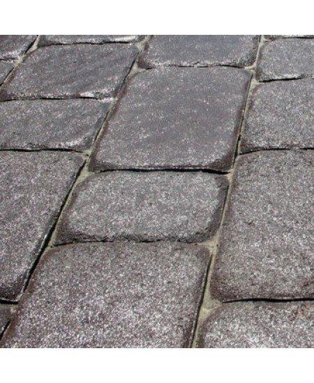 Плитка тротуарная Старая площадь (80мм)