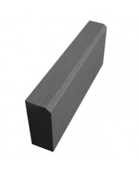 Buy Curb 500*200 (60 mm)