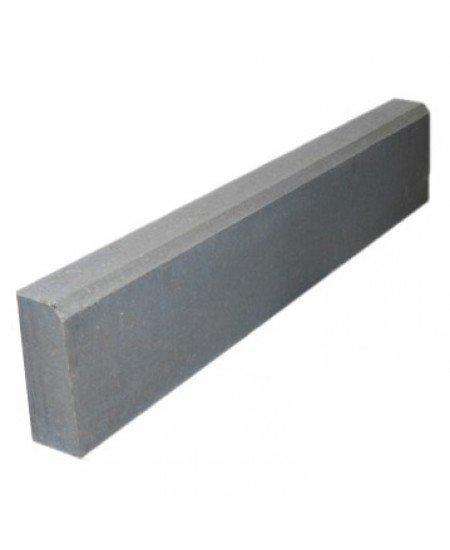 Curb 1000*200 (80 mm)