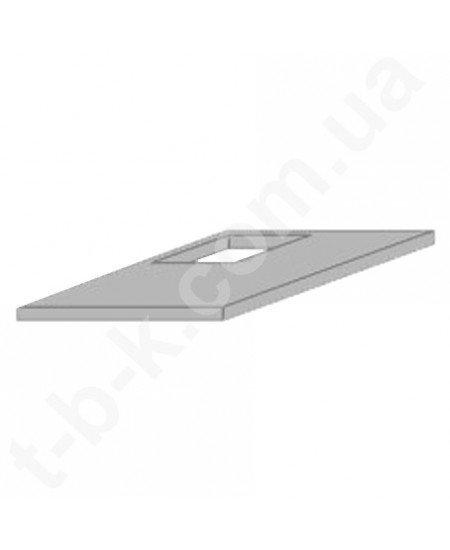Крышка погреба ППВ 38-30