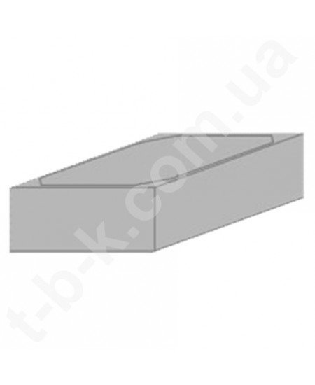 Buy PPN 29-25 cellar section