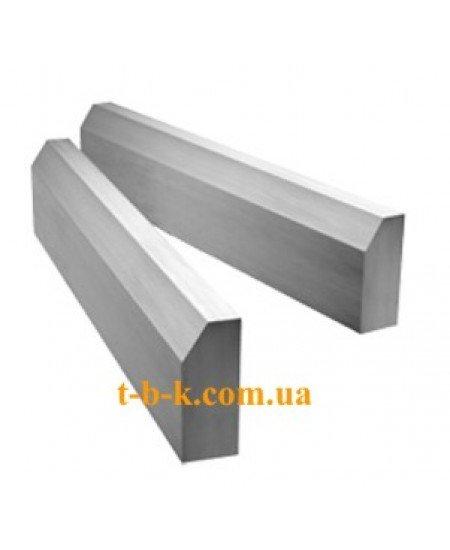 Купить Бордюр БР 100-20-8 (литий бетонний)