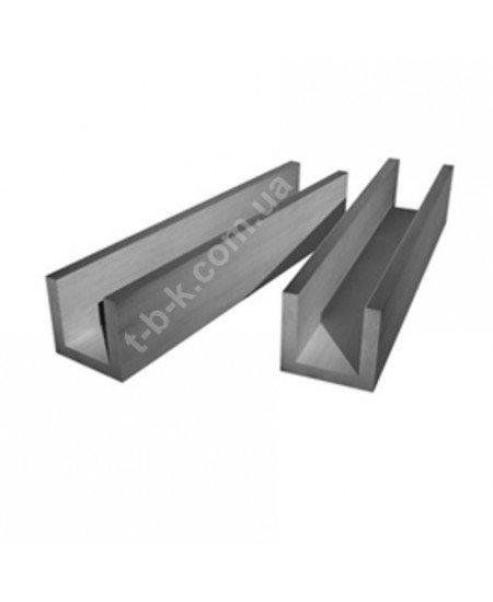 Лоток инженерных сетей Л1-8-1 (2м)