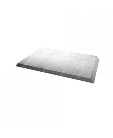 Плита перекрытия лотка П12-15 (1.5м)
