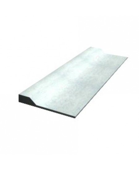 UKB 28-5k balcony plate