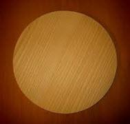 Круг заготовка диаметр 18                  4-1200 мм                                      диаметр 12                    25                    50                    60                    80