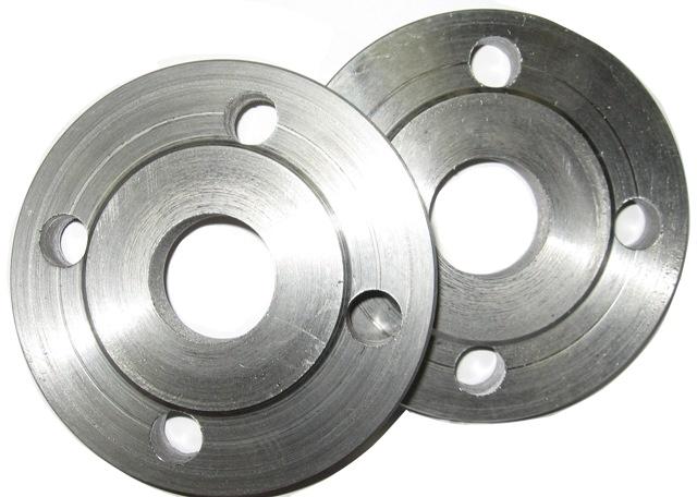 Фланцы стальные 645119