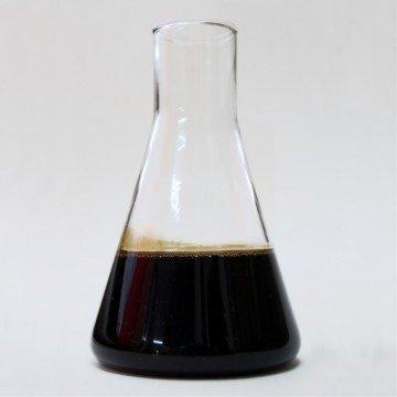 Buy Bakelit liquid BZh-1, BZh-2, BZh-3
