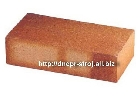 Buy Brick dinasovy ED No. 1