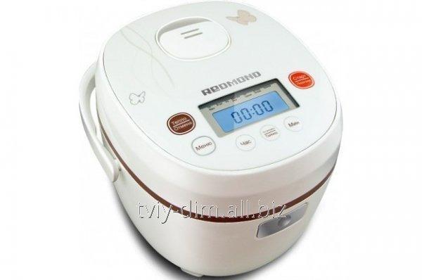 Mультиварка Panasonic sr-mhs181wtq