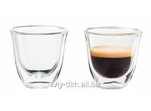 Cтакан DeLonghi Espresso