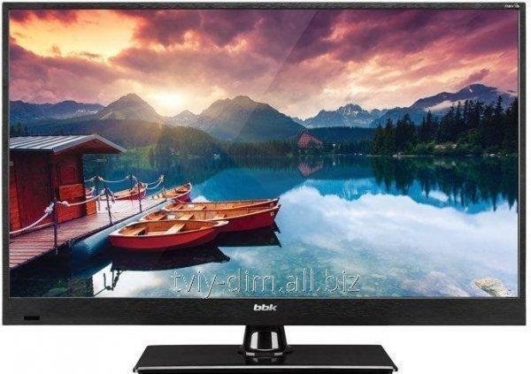 LED-телевизор BBK 19lem-1004/t2c