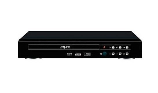 DVD/HD-Медиаплеер Saturn st 19 a