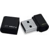 USB флеш-накопитель Kingston dtmck 8 Gb