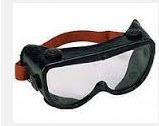 Buy Turning goggles