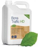 Купить Bona Traffic HD Original (Бона Треффик) Лак 2К 5л