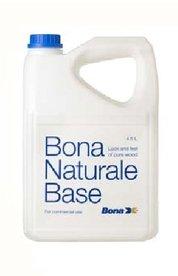 Купить Bona Naturale Base (Бона Натурале База) грунтовочный лак 5 L