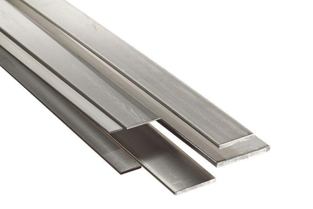 Buy Corrosion-proof strip 90x180 12X18H10T