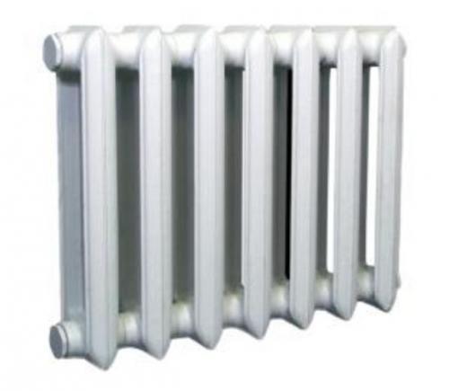 Радиаторы чугунные (по советскому госту)