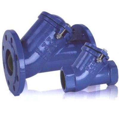 Клапаны канализационные
