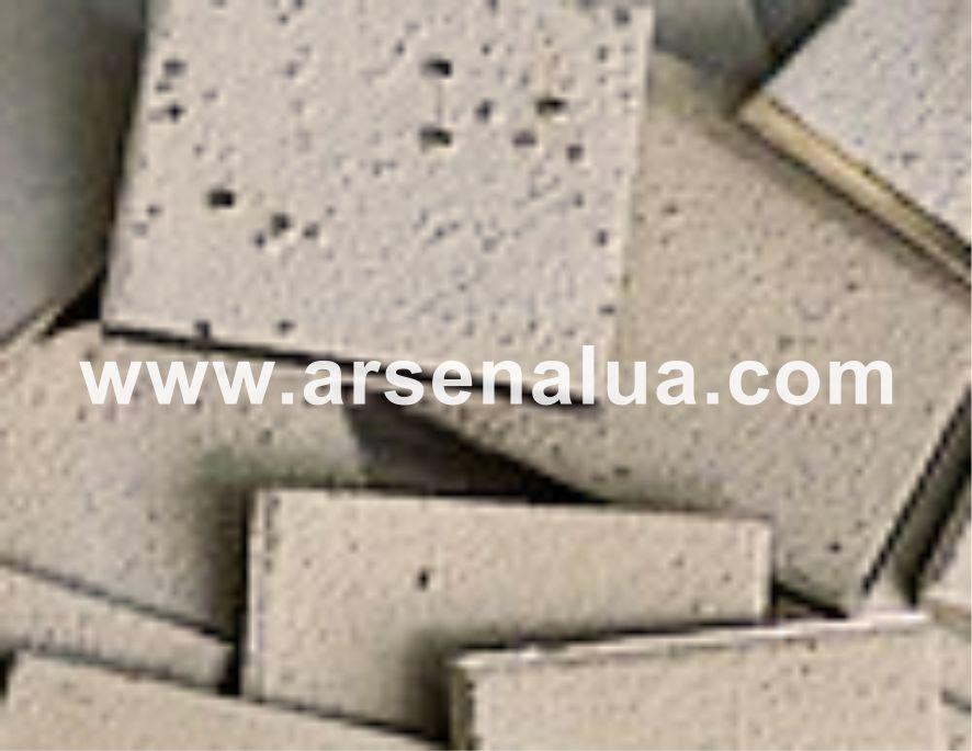 Никель анод, катод, проволока, порошок, гранулы, никель сернокислый