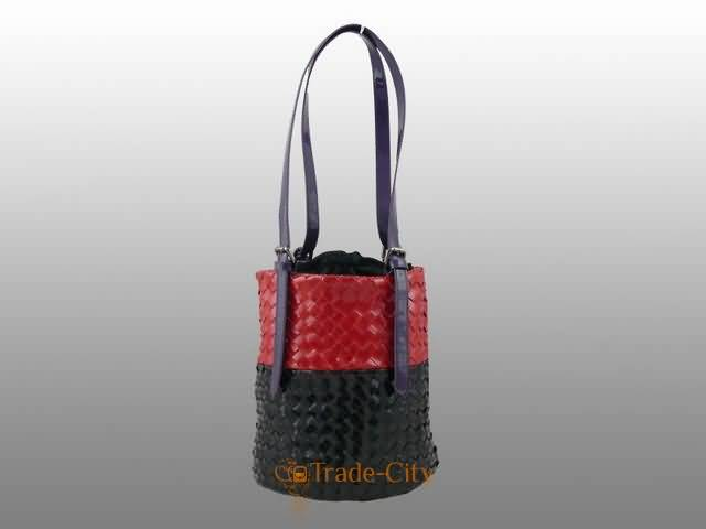 Women bag BOTTEGA VENETA (BOTTEGA VENETA)