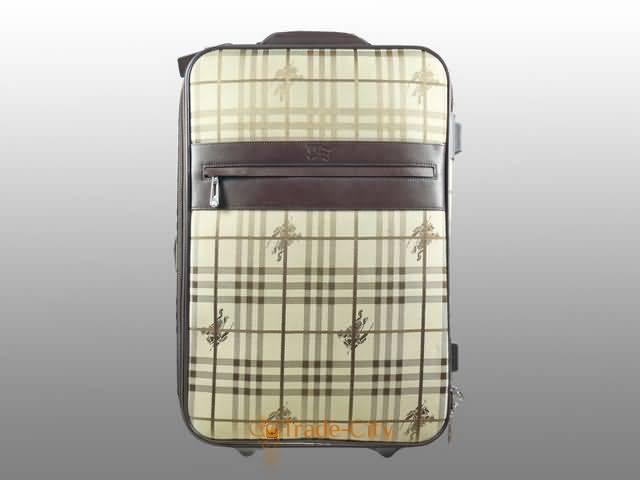Чемоданы барбери школьные рюкзаки энгри бердс купить
