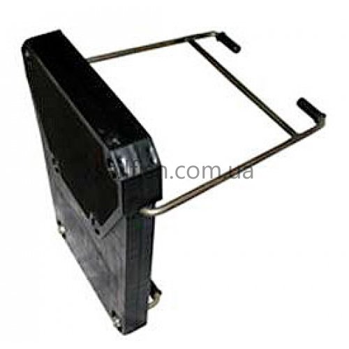 Buy Tranets of hinged K260T-280CT(236) 3942