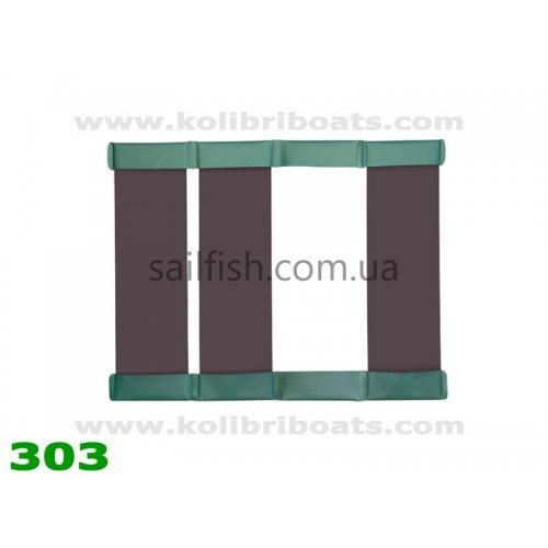 Купити Слань-Килимок КМ-260-300 (303) 4085