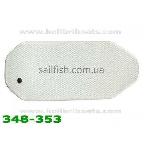Купить Слань (Аir-deck) К-250Т (351) 4578