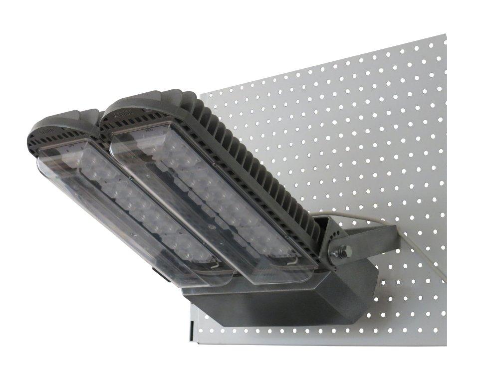 Купити Прожектор світлодіодний промисловий ДО 150
