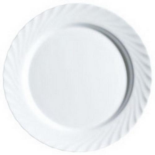 Блюдо овальное Luminarc Trianon 350мм (D6877) Arc