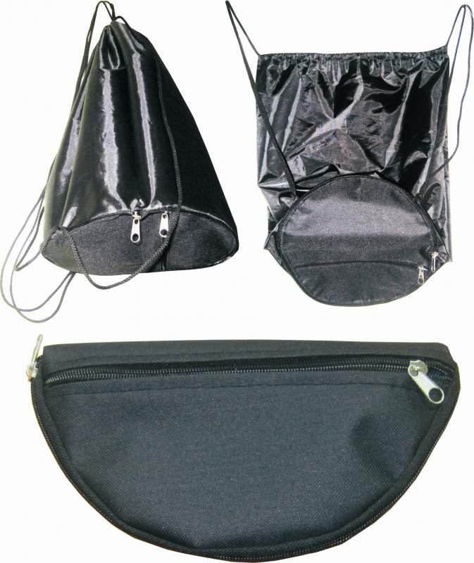 Пошив сумок рюкзаков кошельков артопедический рюкзак с мишкой теди