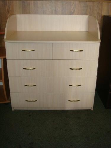 Buy Dressers (pelenalny dressers)