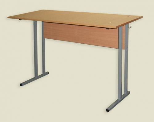 Buy Furniture for schools