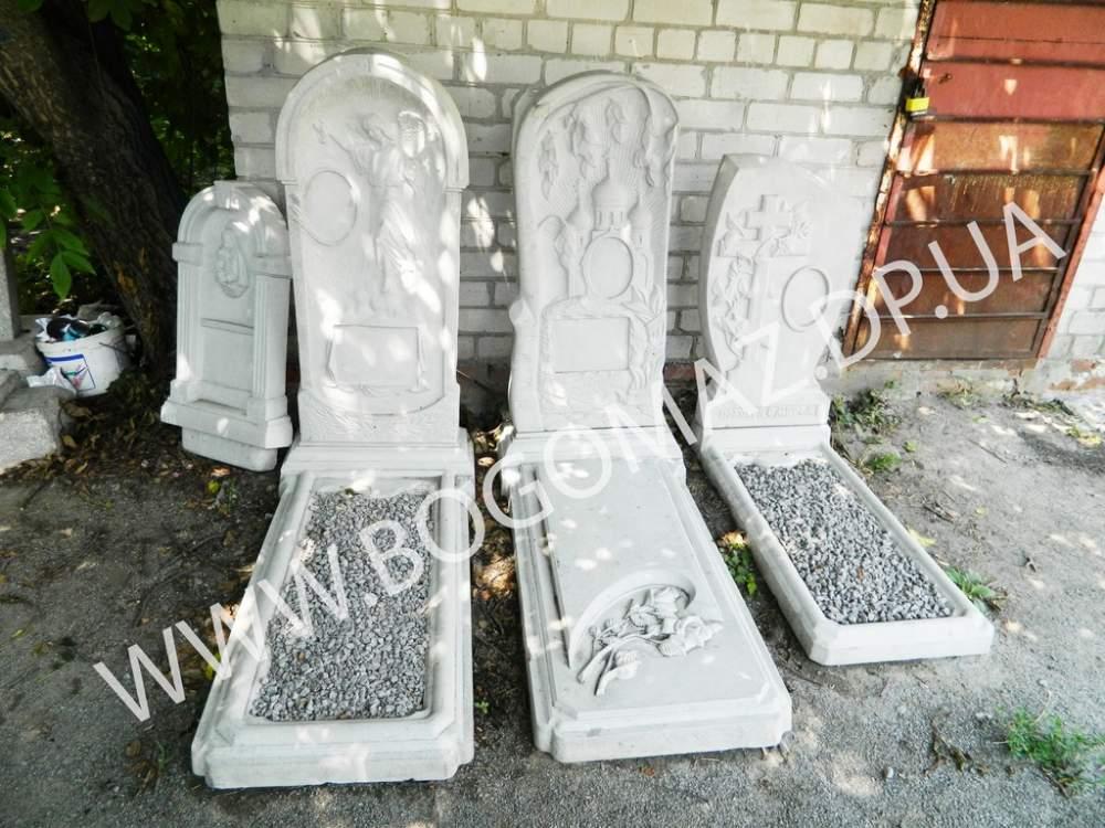 Памятники ограды цены литые памятники на могилу фото владимир