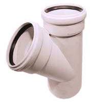 Купить Канализация REHAU Бесшумная канализация RAUPIANO
