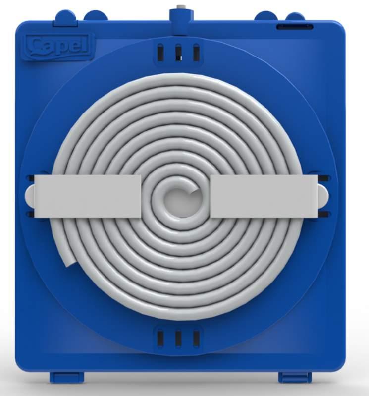 Buy Membrane filter of Drops