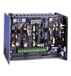 Buy Gefran TYPACT - TPa2 … 1B analog the drive of a direct curren
