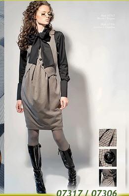 Представляем Вашему вниманию дизайнерскую одежду для беременных. Одежда для  беременных 59cd5da25e0