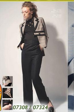 e35ab88e38be155 Представляємо Вашій увазі дизайнерський одяг для вагітних. Одяг для  майбутніх мамів